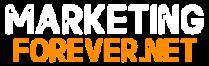 Marketing Forever